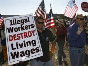 racist-white-labor